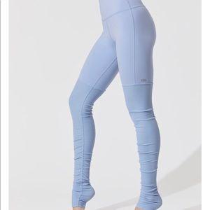 Alo Goddess leggings high waist
